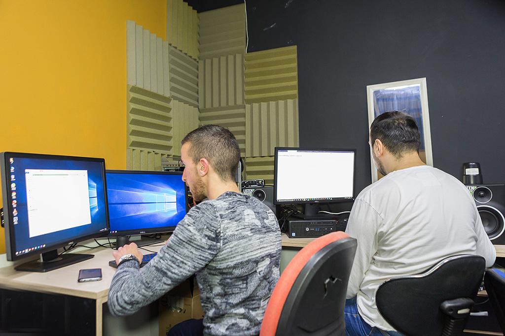 Wproduction montenegro graficki dizajn video produkcija digitalni marketing fotografija graphic design, video producition, marketing agancy